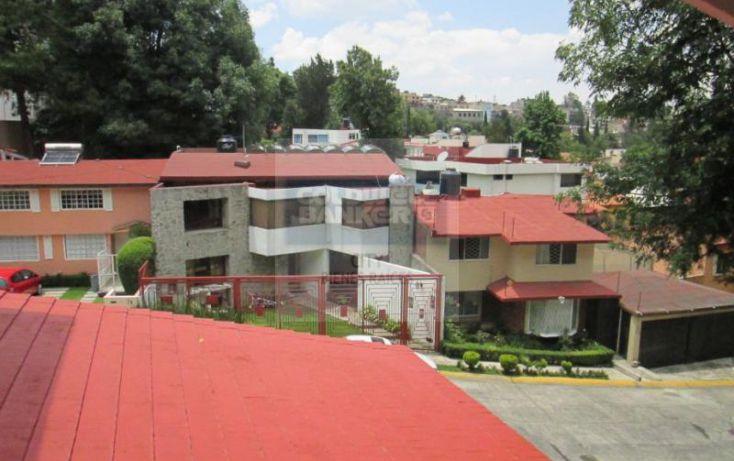 Foto de casa en venta en de las carretelas, lomas de la herradura, huixquilucan, estado de méxico, 1014359 no 14