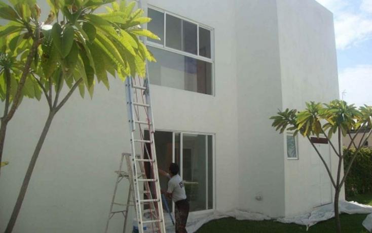 Foto de casa en venta en de las flores, jiutepec, centro 13, centro jiutepec, jiutepec, morelos, 390075 no 02