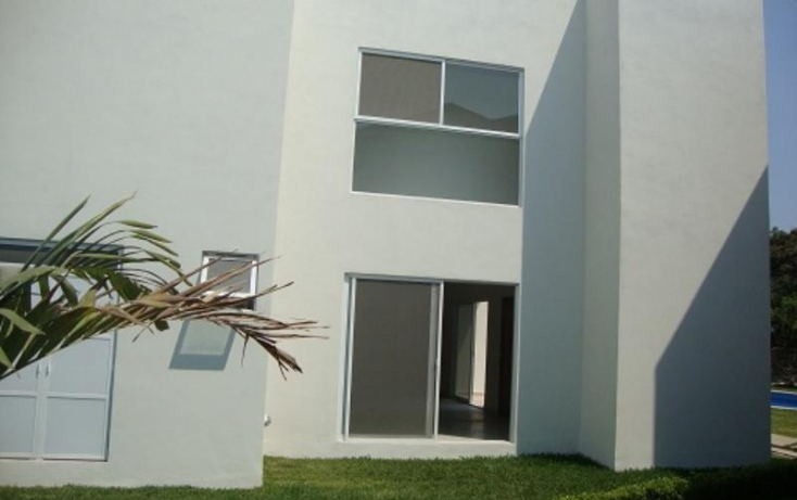 Foto de casa en venta en de las flores, jiutepec, centro 13, centro jiutepec, jiutepec, morelos, 390075 no 06
