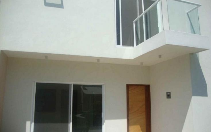 Foto de casa en venta en de las flores, jiutepec, centro 13, centro jiutepec, jiutepec, morelos, 390075 no 08