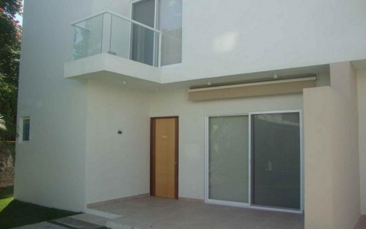 Foto de casa en venta en de las flores, jiutepec, centro 13, centro jiutepec, jiutepec, morelos, 390075 no 11