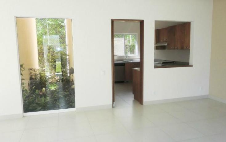 Foto de casa en venta en de las flores, jiutepec, centro 13, centro jiutepec, jiutepec, morelos, 390075 no 12