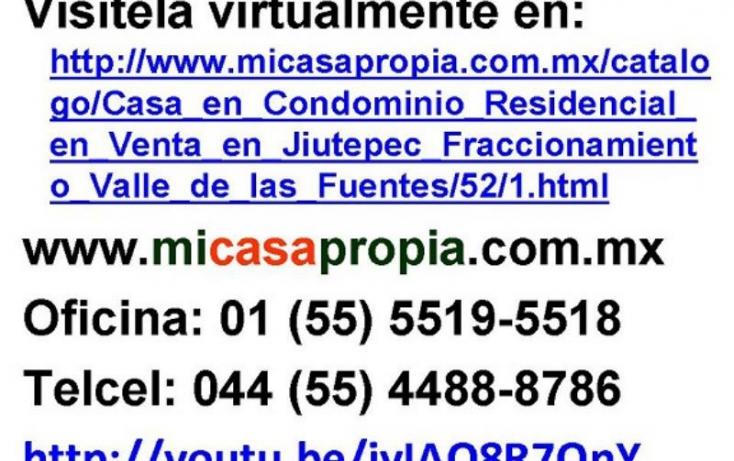 Foto de casa en venta en de las flores, jiutepec, centro 13, centro jiutepec, jiutepec, morelos, 390075 no 20