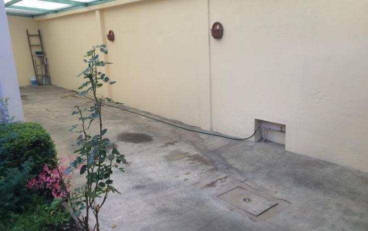 Foto de casa en renta en de las fuentes 18, centro, atlacomulco, estado de méxico, 848029 no 03