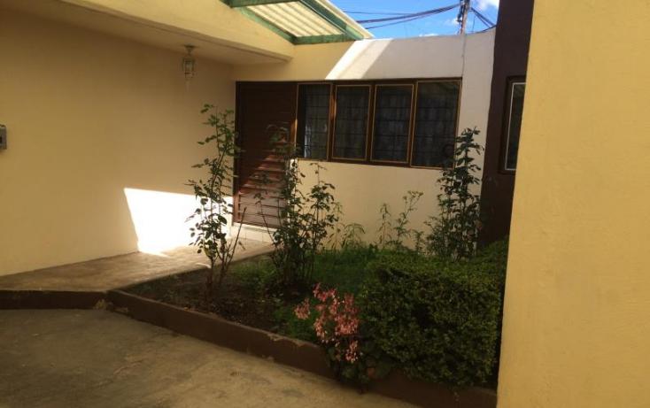 Foto de casa en renta en de las fuentes 18, centro, atlacomulco, estado de méxico, 848029 no 04