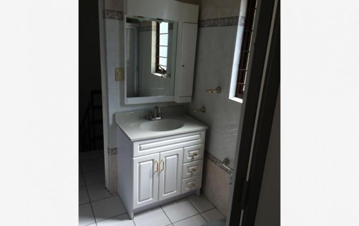 Foto de casa en renta en de las fuentes 18, centro, atlacomulco, estado de méxico, 848029 no 11