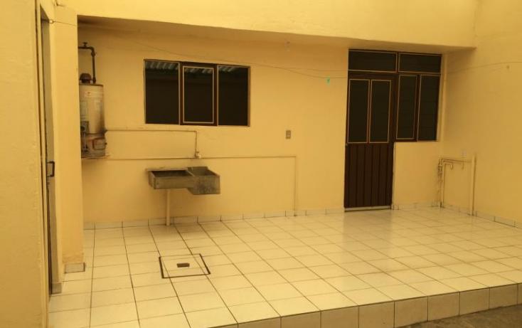 Foto de casa en renta en de las fuentes 18, centro, atlacomulco, estado de méxico, 848029 no 15
