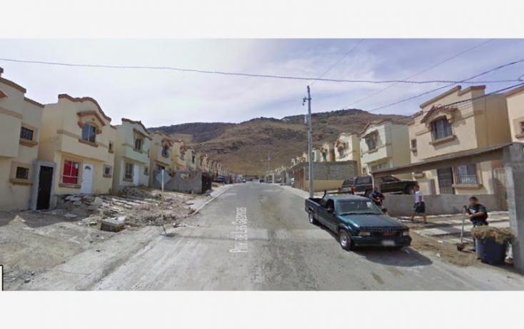 Foto de casa en venta en de las gazanias 4107, villa residencial del bosque, tijuana, baja california norte, 881865 no 01