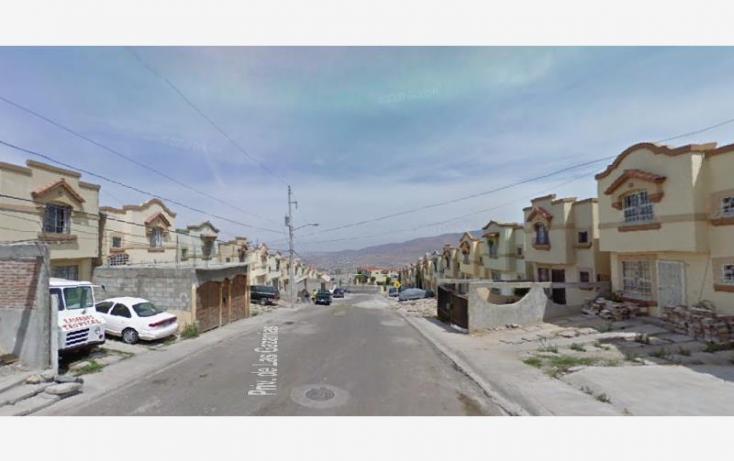 Foto de casa en venta en de las gazanias 4107, villa residencial del bosque, tijuana, baja california norte, 881865 no 03