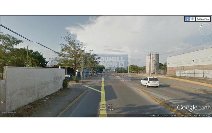 Foto de terreno habitacional en venta en  , de las juntas delegación, puerto vallarta, jalisco, 1968287 No. 04