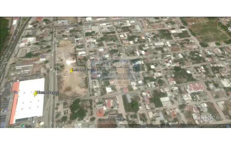 Foto de terreno habitacional en venta en  , de las juntas delegación, puerto vallarta, jalisco, 1968287 No. 06