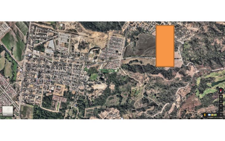 Foto de terreno comercial en venta en  , de las juntas delegación, puerto vallarta, jalisco, 2017928 No. 05