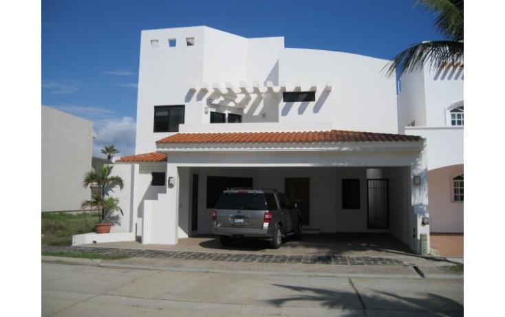 Foto de casa en venta en de las minas 39, cerritos resort, mazatlán, sinaloa, 511500 no 01