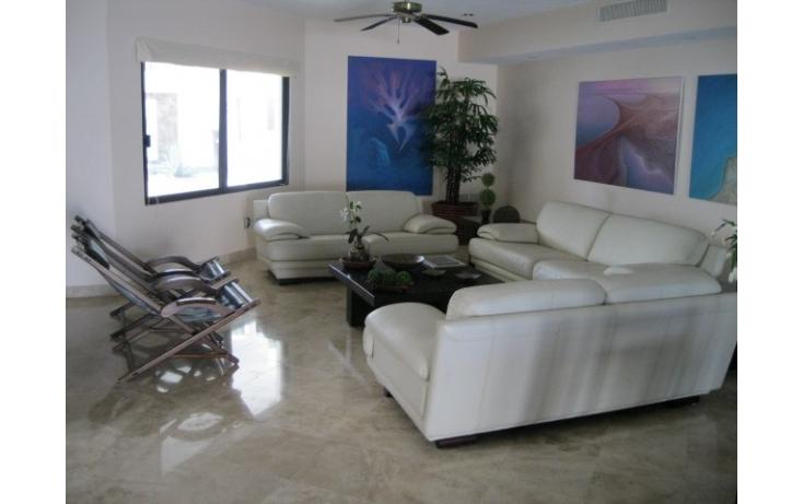 Foto de casa en venta en de las minas 39, cerritos resort, mazatlán, sinaloa, 511500 no 02