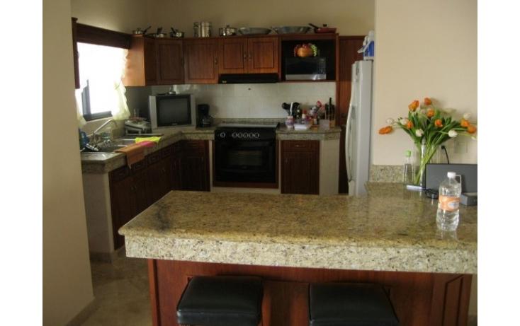 Foto de casa en venta en de las minas 39, cerritos resort, mazatlán, sinaloa, 511500 no 03