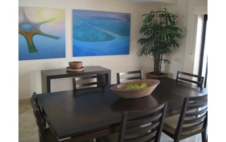 Foto de casa en venta en de las minas 39, cerritos resort, mazatlán, sinaloa, 511500 no 04