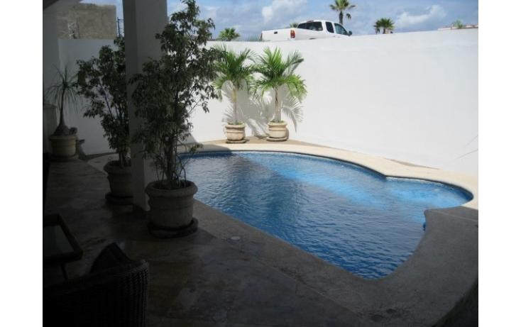 Foto de casa en venta en de las minas 39, cerritos resort, mazatlán, sinaloa, 511500 no 05
