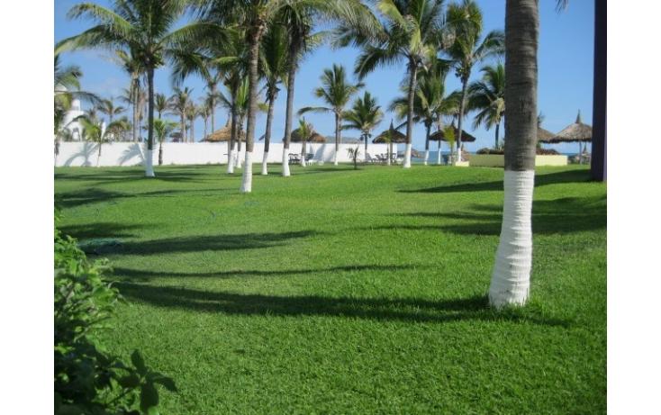 Foto de casa en venta en de las minas 39, cerritos resort, mazatlán, sinaloa, 511500 no 06