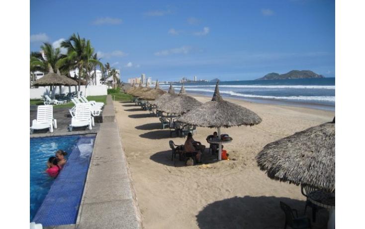 Foto de casa en venta en de las minas 39, cerritos resort, mazatlán, sinaloa, 511500 no 07