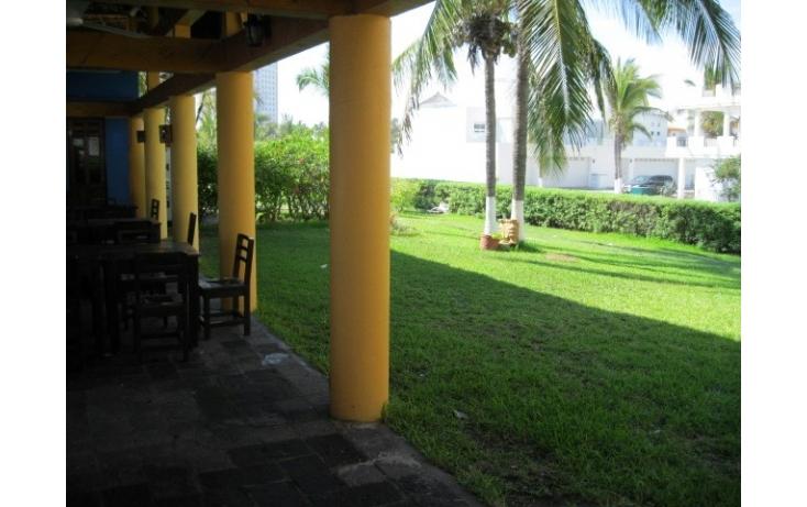 Foto de casa en venta en de las minas 39, cerritos resort, mazatlán, sinaloa, 511500 no 08