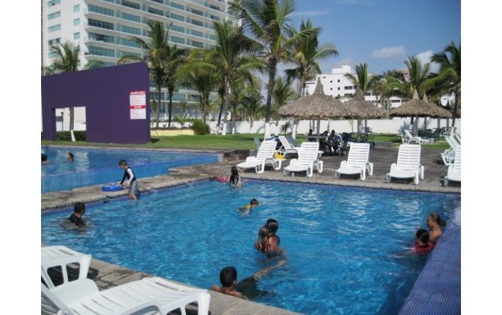 Foto de casa en venta en de las minas 39, cerritos resort, mazatlán, sinaloa, 511500 no 09