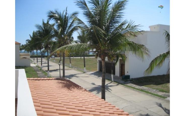 Foto de casa en venta en de las minas 39, cerritos resort, mazatlán, sinaloa, 511500 no 10