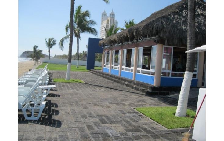Foto de casa en venta en de las minas 39, cerritos resort, mazatlán, sinaloa, 511500 no 11