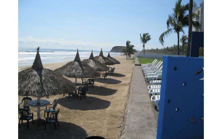 Foto de casa en venta en de las minas 39, cerritos resort, mazatlán, sinaloa, 511500 no 12