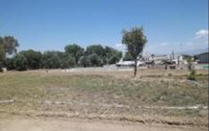 Foto de terreno habitacional en venta en de las peras, huamantla centro, huamantla, tlaxcala, 535219 no 02