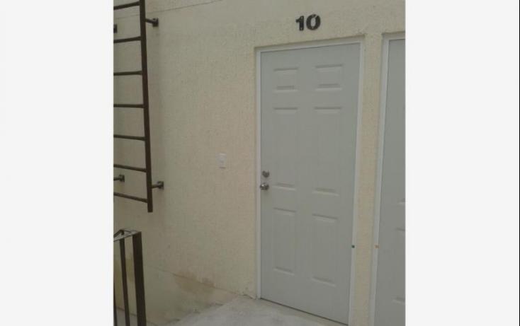 Foto de departamento en venta en de las plazas 114 edifi g, apaseo el grande centro, apaseo el grande, guanajuato, 518132 no 04
