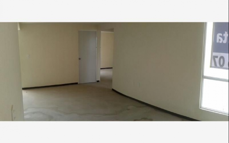 Foto de departamento en venta en de las plazas 114 edifi g, apaseo el grande centro, apaseo el grande, guanajuato, 518132 no 05