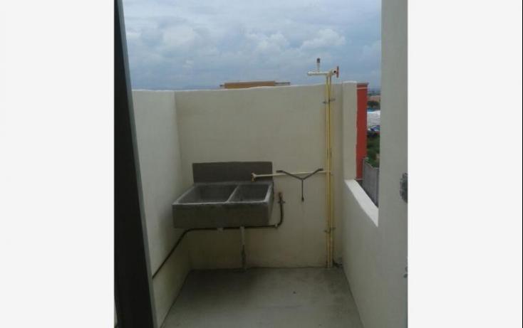 Foto de departamento en venta en de las plazas 114 edifi g, apaseo el grande centro, apaseo el grande, guanajuato, 518132 no 07