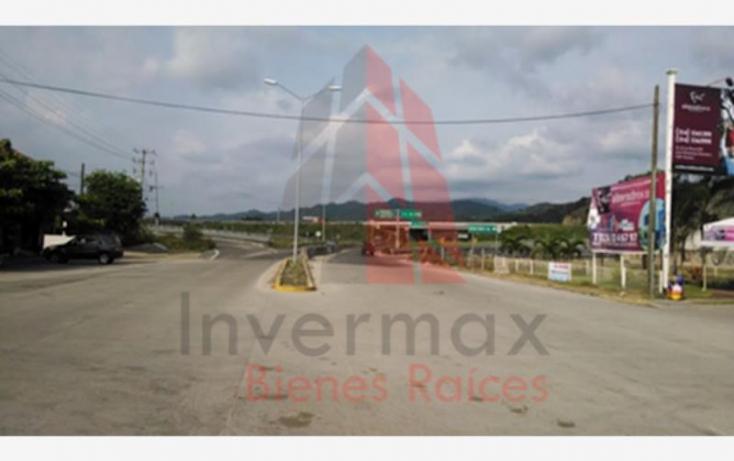 Foto de local en venta en de las rosas 450, valle dorado, manzanillo, colima, 792861 no 05