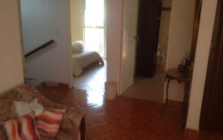 Foto de casa en venta en de las rosas 456, arcos las torres, coacalco de berriozábal, estado de méxico, 1712788 no 07