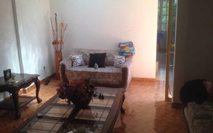 Foto de casa en venta en de las rosas 456 , arcos las torres, coacalco de berriozábal, méxico, 1712788 No. 02