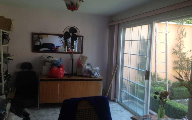 Foto de casa en venta en de las rosas 456 , arcos las torres, coacalco de berriozábal, méxico, 1712788 No. 04