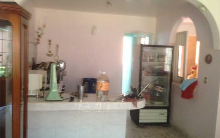 Foto de casa en venta en de las rosas 456 , arcos las torres, coacalco de berriozábal, méxico, 1712788 No. 05