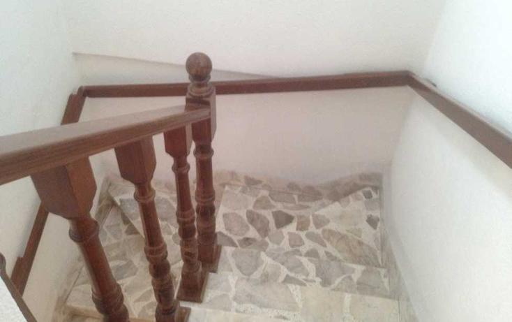Foto de casa en venta en de las rosas 456 , arcos las torres, coacalco de berriozábal, méxico, 1712788 No. 06