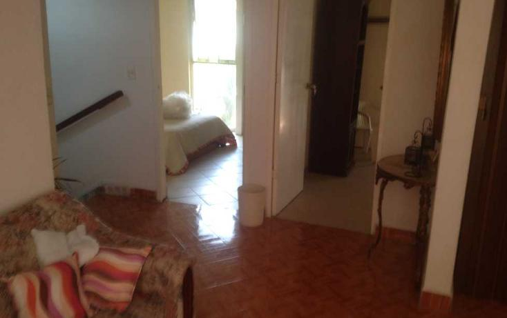 Foto de casa en venta en de las rosas 456 , arcos las torres, coacalco de berriozábal, méxico, 1712788 No. 07