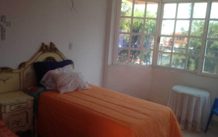 Foto de casa en venta en de las rosas 456 , arcos las torres, coacalco de berriozábal, méxico, 1712788 No. 08