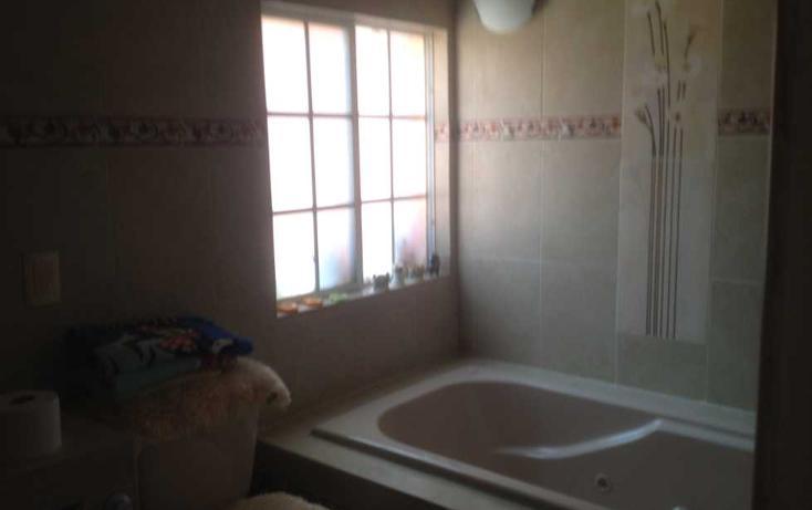 Foto de casa en venta en de las rosas 456 , arcos las torres, coacalco de berriozábal, méxico, 1712788 No. 09