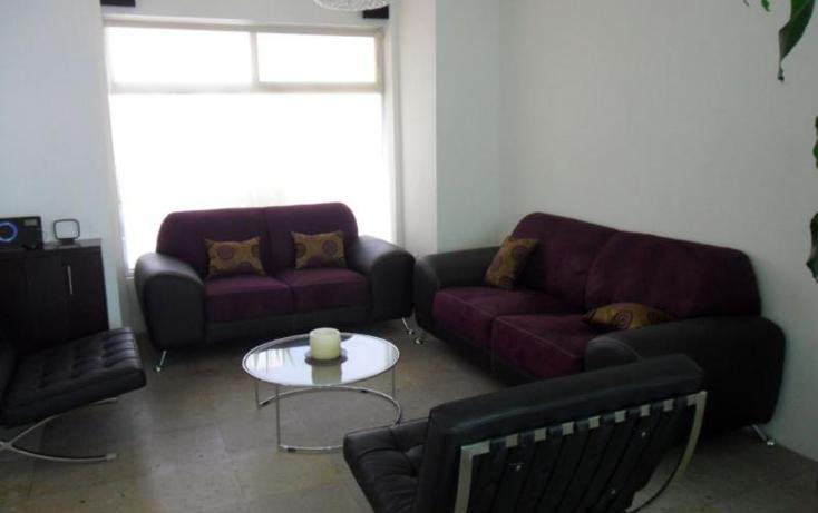 Foto de casa en venta en  1, jurica, querétaro, querétaro, 394800 No. 03
