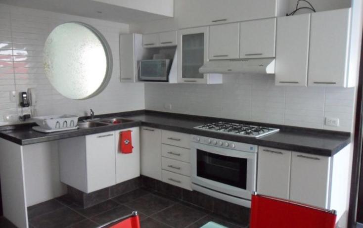 Foto de casa en venta en  1, jurica, querétaro, querétaro, 394800 No. 05