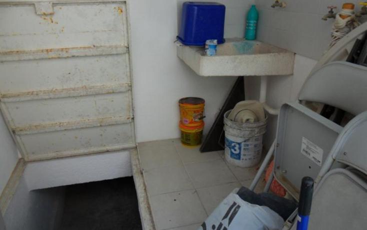 Foto de casa en venta en de las rosas s/n 1, jurica, querétaro, querétaro, 394800 No. 09