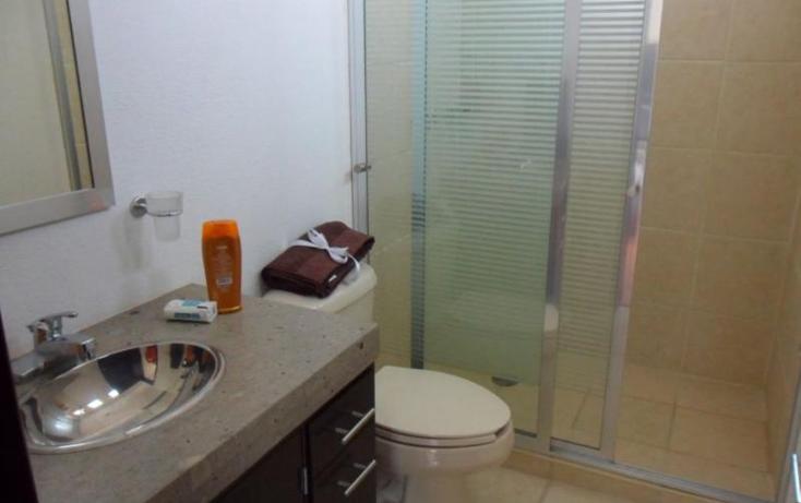 Foto de casa en venta en  1, jurica, querétaro, querétaro, 394800 No. 10