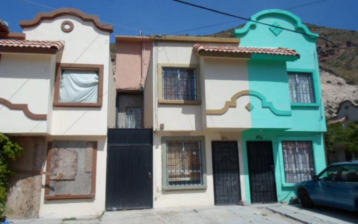 Foto de casa en venta en de los abetos, privada margarita 4511, altiplano, tijuana, baja california norte, 1899562 no 02