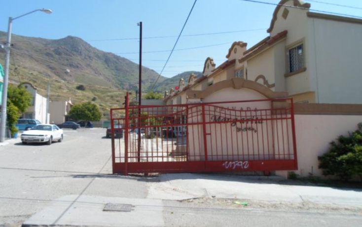 Foto de casa en venta en de los abetos, privada margarita 4511, altiplano, tijuana, baja california norte, 1899562 no 03