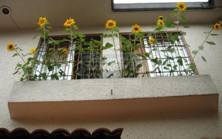 Foto de departamento en venta en de los arcos, el cortijo, tlalnepantla de baz, estado de méxico, 1545360 no 03
