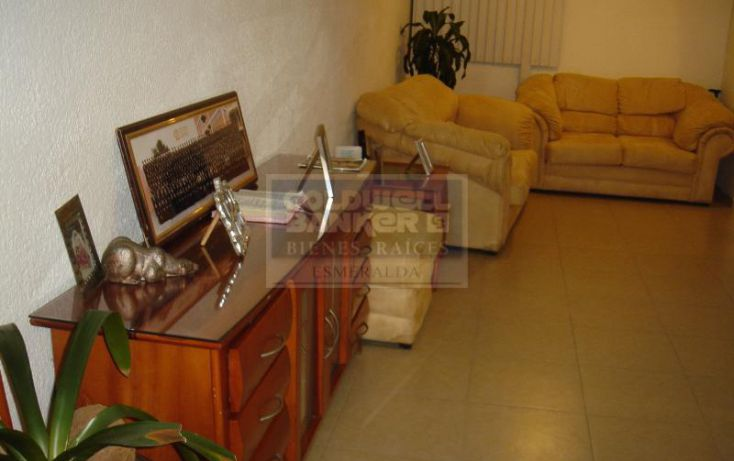 Foto de departamento en venta en de los arcos, el cortijo, tlalnepantla de baz, estado de méxico, 1545360 no 05