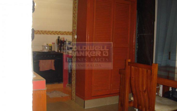 Foto de departamento en venta en de los arcos, el cortijo, tlalnepantla de baz, estado de méxico, 1545360 no 06